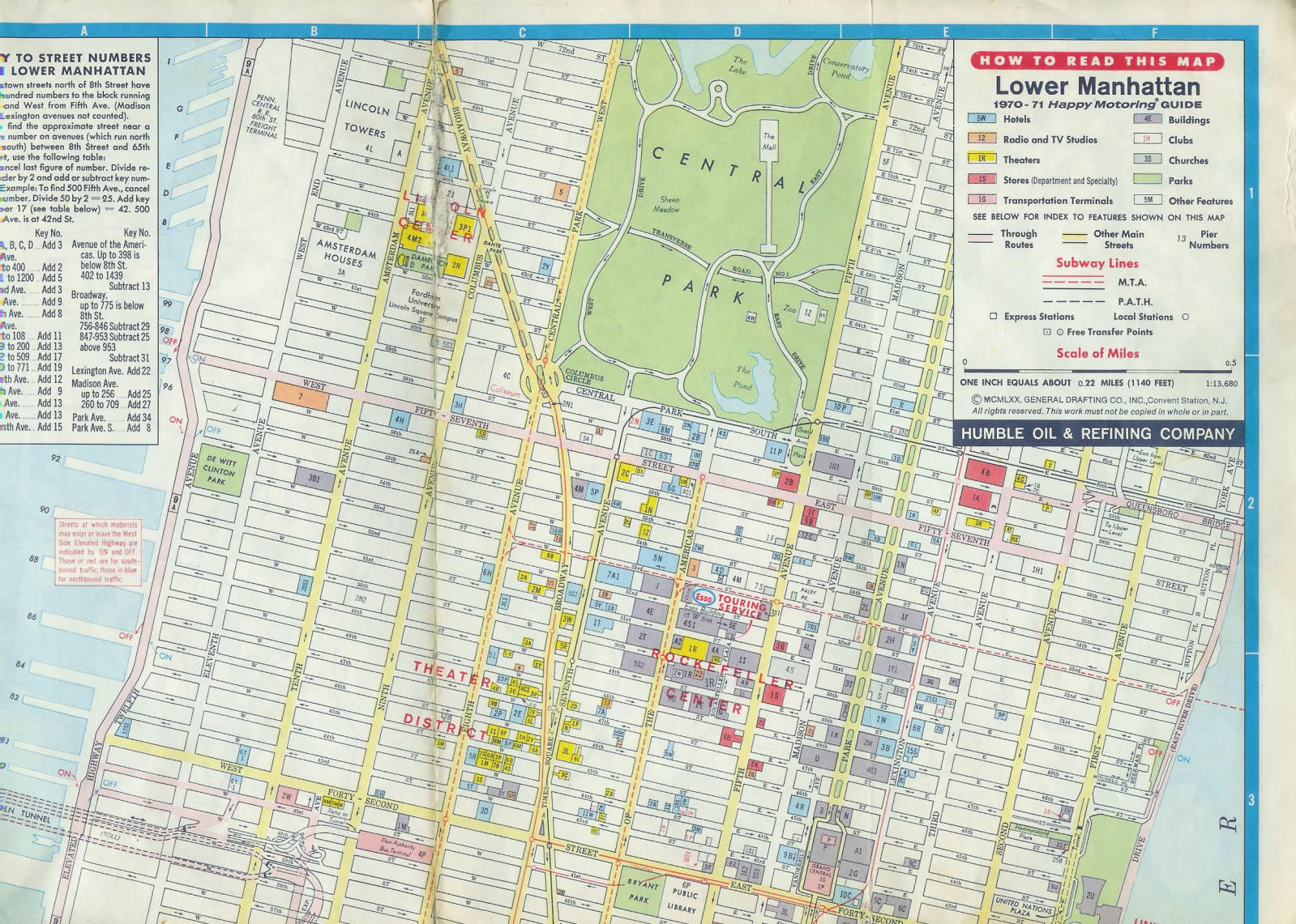 map of midtown manhattan printable with Mappe on Soho tribeca map together with Things To Do In Times Square further Tourist Manhattan Map 1964 together with Tourist Map Of Downtown Chicago further Mappe.
